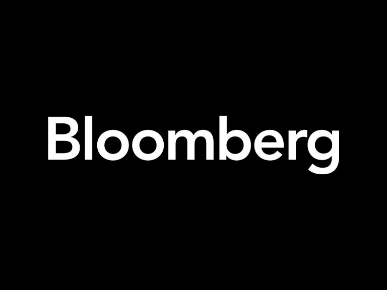 Bloomberg featuring Navigate Commodities