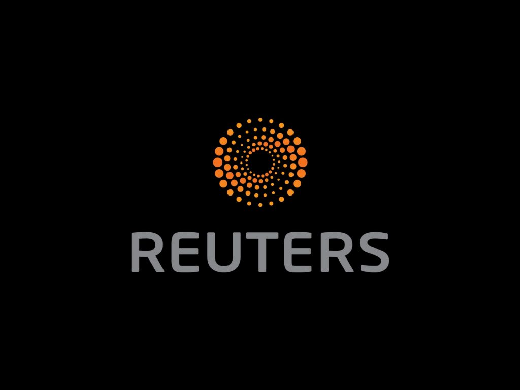 Reuters article featuring Navigate Commodities