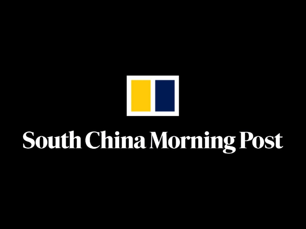 South China Morning Post featuring Navigate Commodities