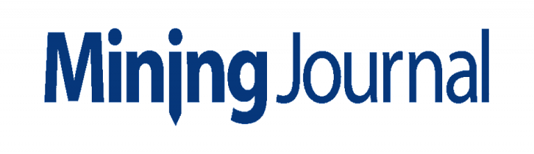 As seen on Mining Journal